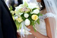 Getting married in Wallingford - your wedding at St. Mary's or St. Leonards